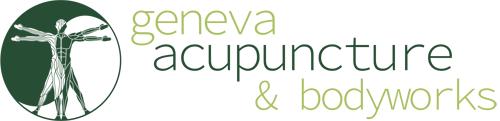Geneva Acupuncture & Bodyworks